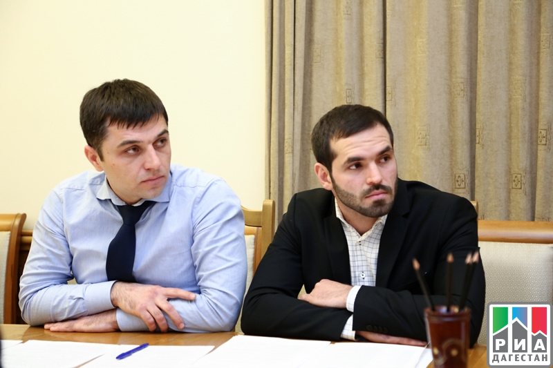 Вырастет число участников чемпионата WorldSkills Russia вДагестане