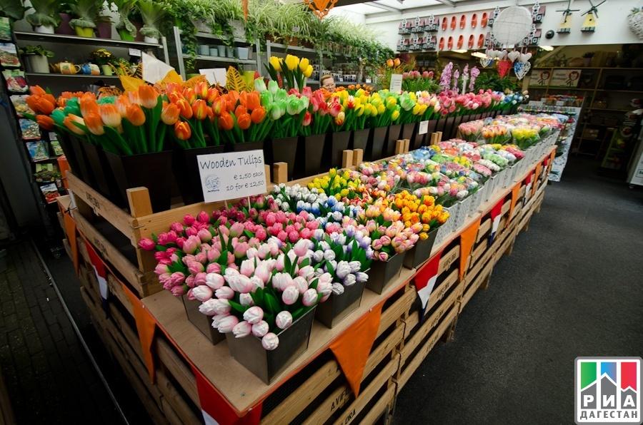 Живые цветы оптом и в розницу новомарьинская улица