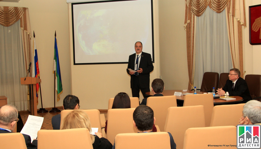 Работа в представительствах субъектов рф в москве