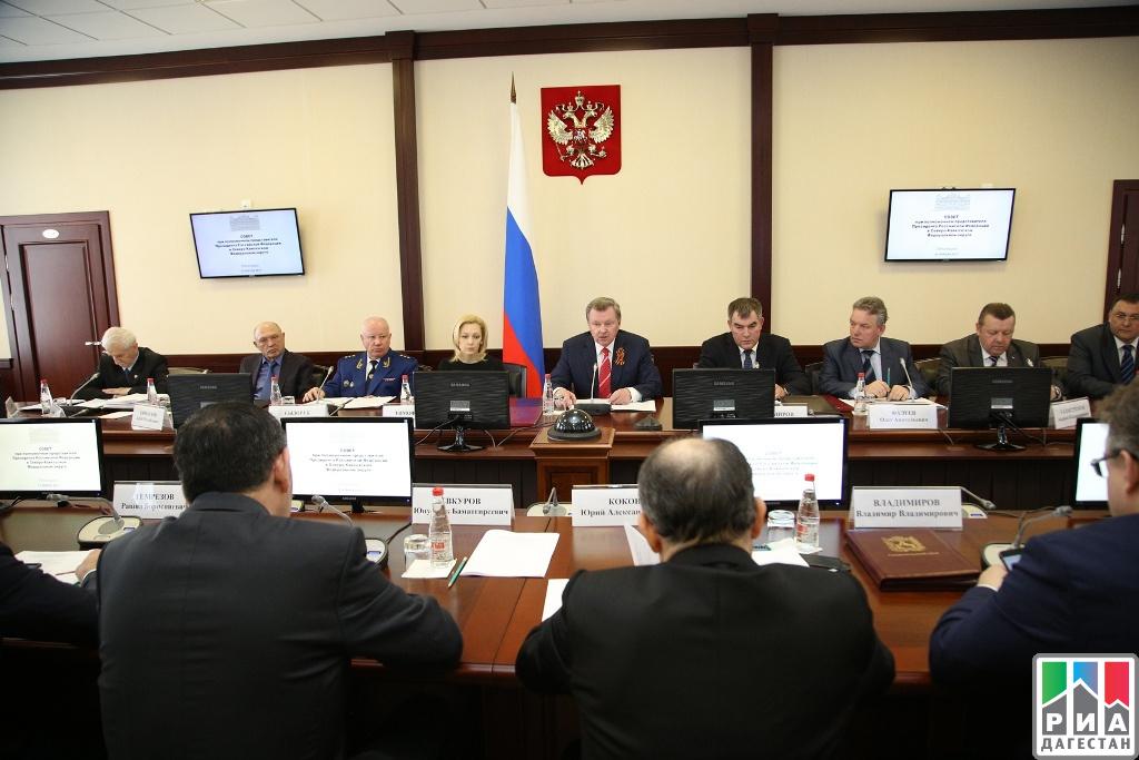 Руководитель Ставрополья Владимиров поведал опереселении жителей изаварийного жилья