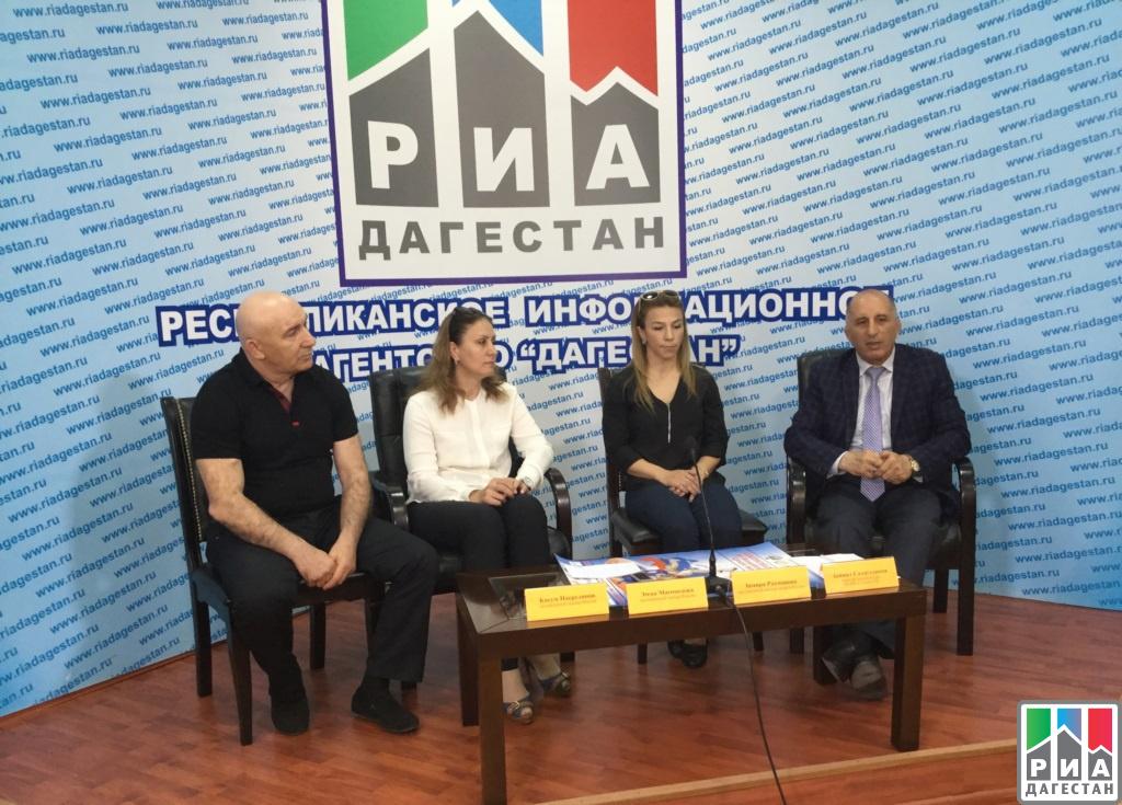 Победители женского чемпионата России по вольной борьбе получат иномарки
