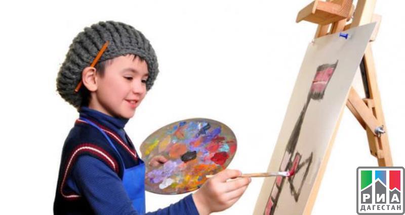 ВДагестане пройдет Республиканский конкурс-фестиваль детского имолодежного творчества «Арена славы»