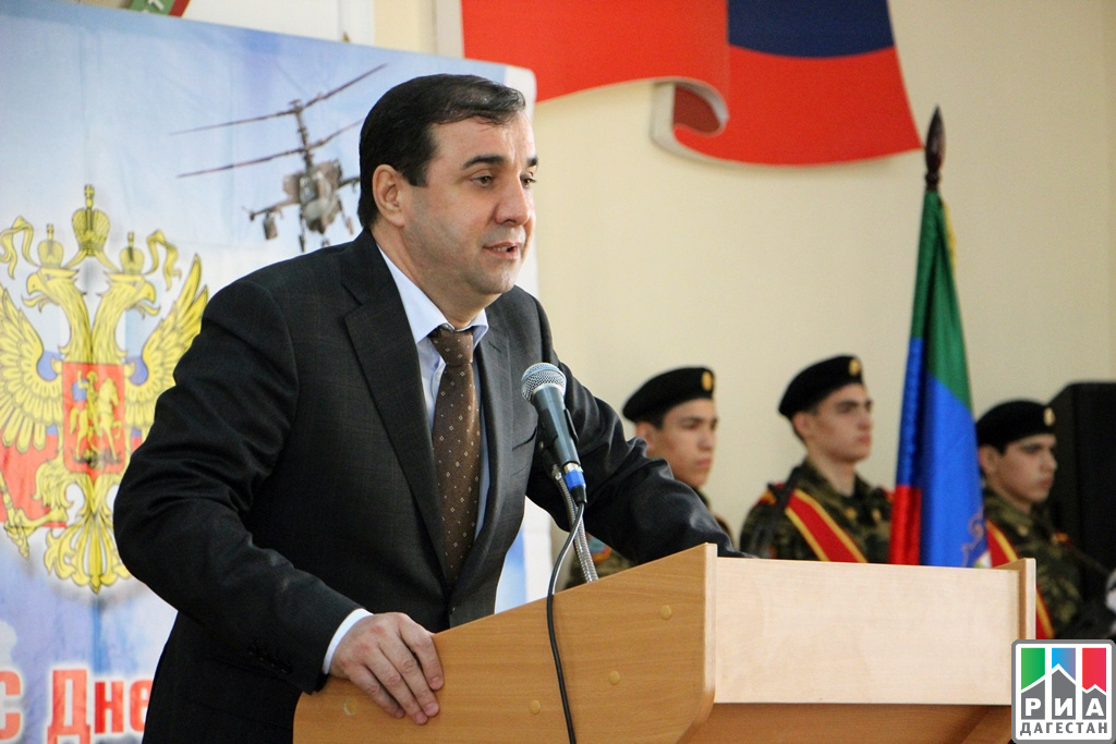 Новости иссык-кульской области кыргызстана