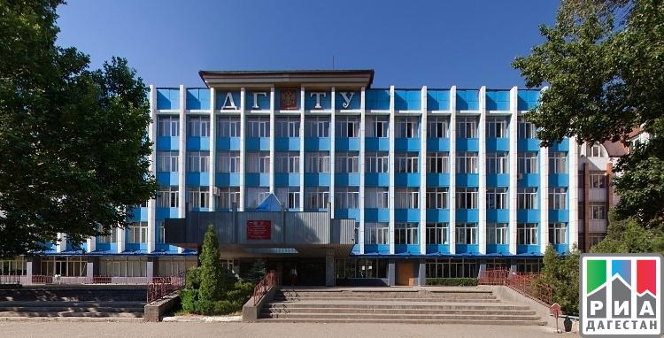 Студенты, магистранты иаспиранты Югорских институтов могут принять участие вконкурсе «УМНИК»