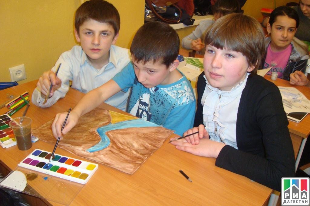 Детский праздник по краеведению попсовые песни на детский праздник