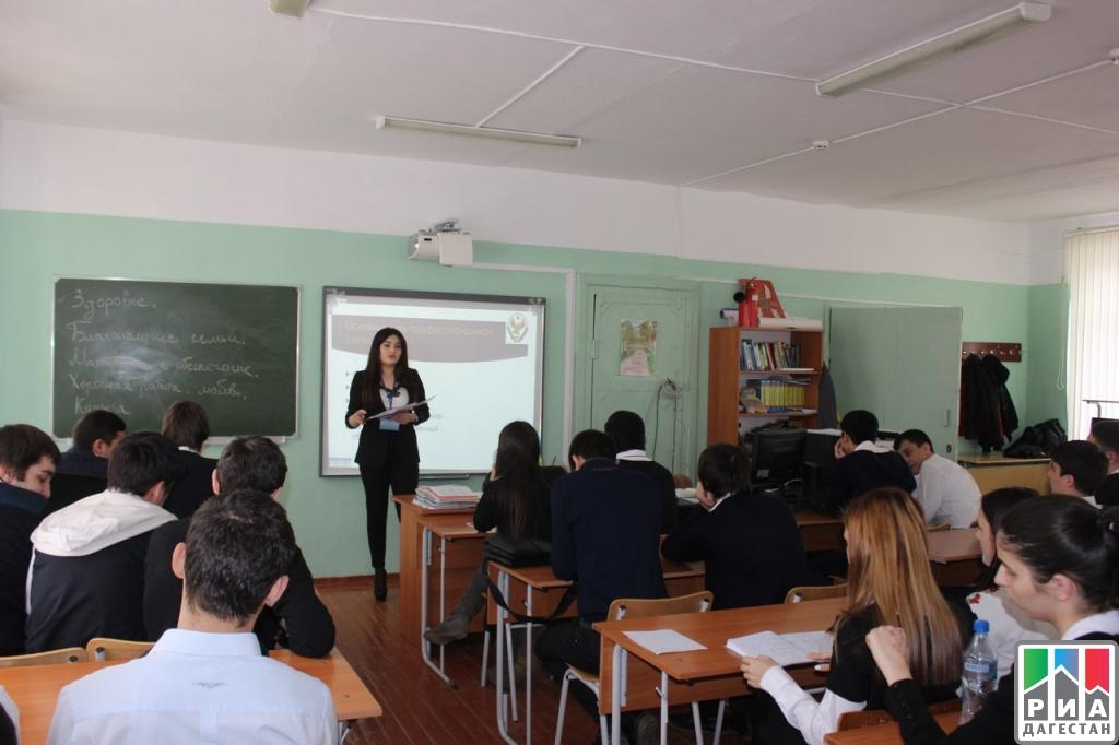 победителем школа 17 махачкала официальный сайт результате халатного отношения