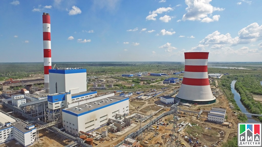Минэнерго считает оптимальными дивиденды «Газпрома» вобъеме 8,04 рубля наакцию