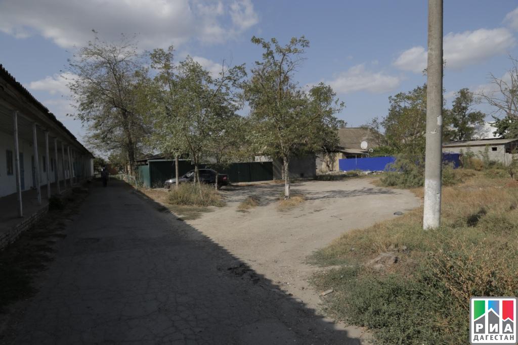 Активисты ОНФ вМарий Элоценили доступность инфраструктуры Йошкар-Олы для людей сограниченными возможностями