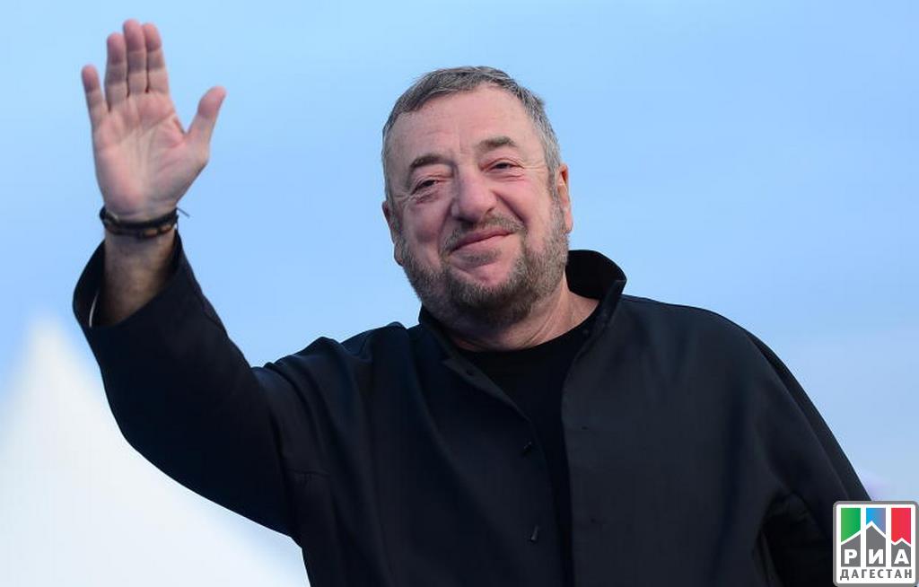 ВДагестане Павел Лунгин снимет фильм обАфганской войне