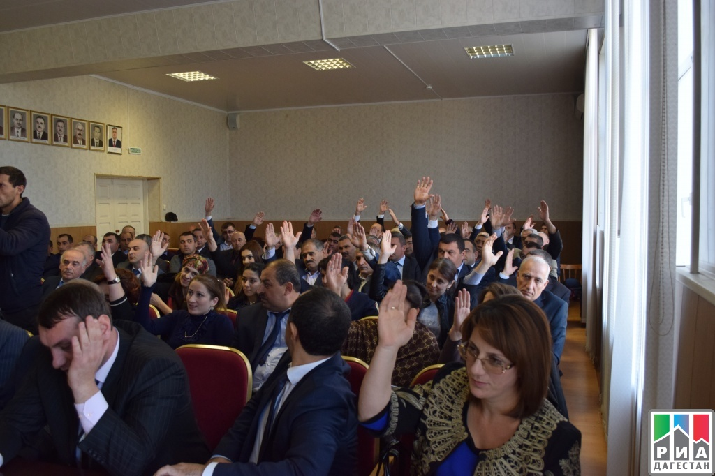 Новости армении сегодня видео 2016 карабах видео 2016