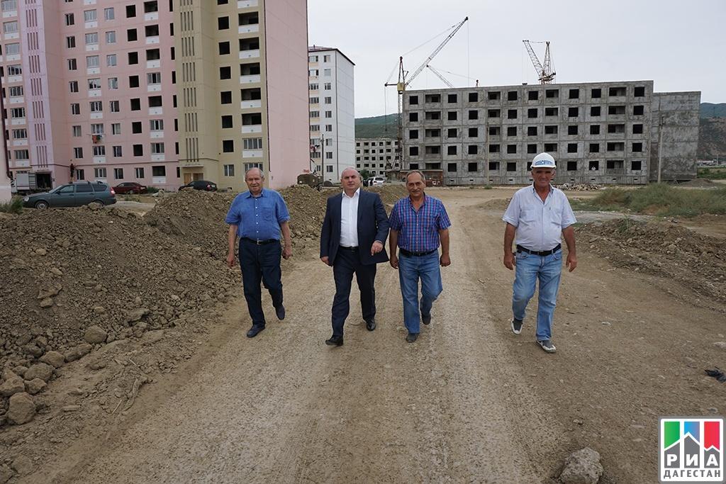 Дробильно сортировочный комплекс в Дербент роторные дробилки др в Екатеринбург