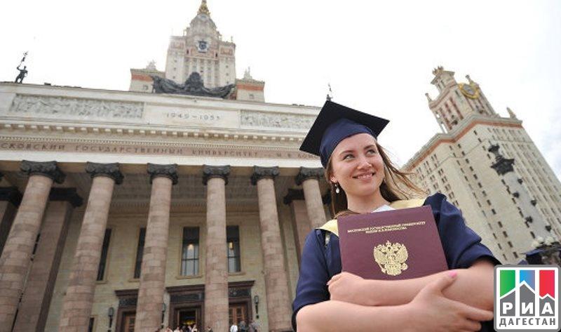 КФУ— врейтинге наилучших университетов мира