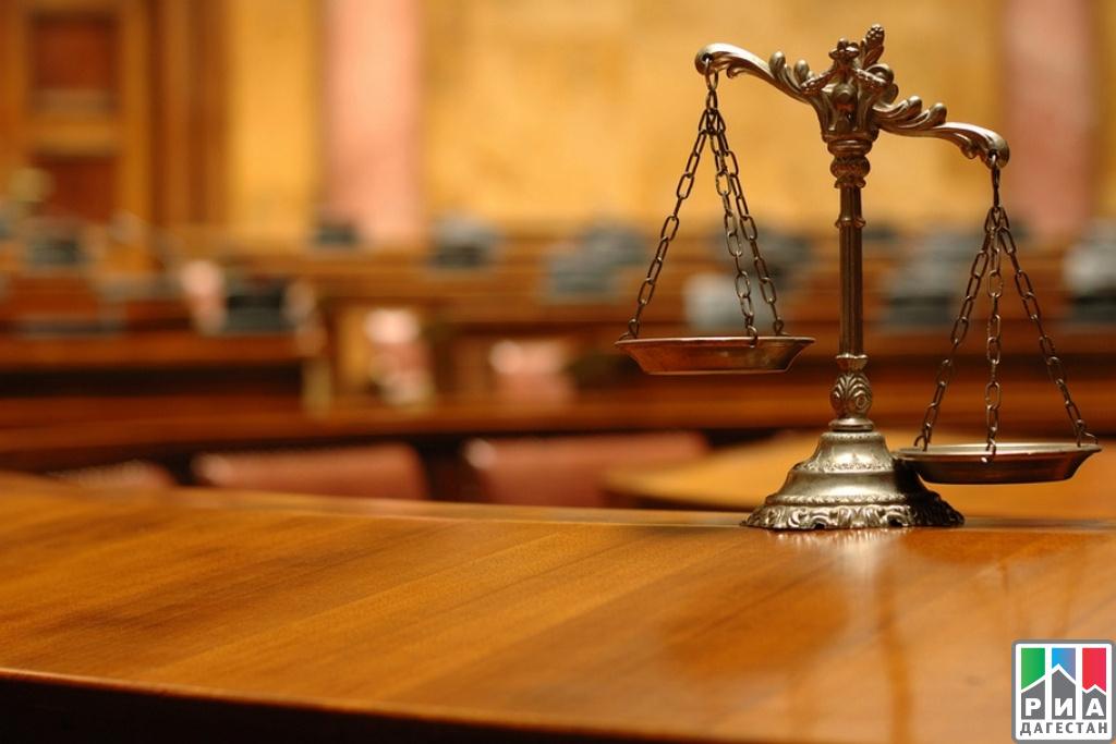 Судебный процесс над бывшим мэром Дербента Имамом Яралиевым начался в Ессентуках