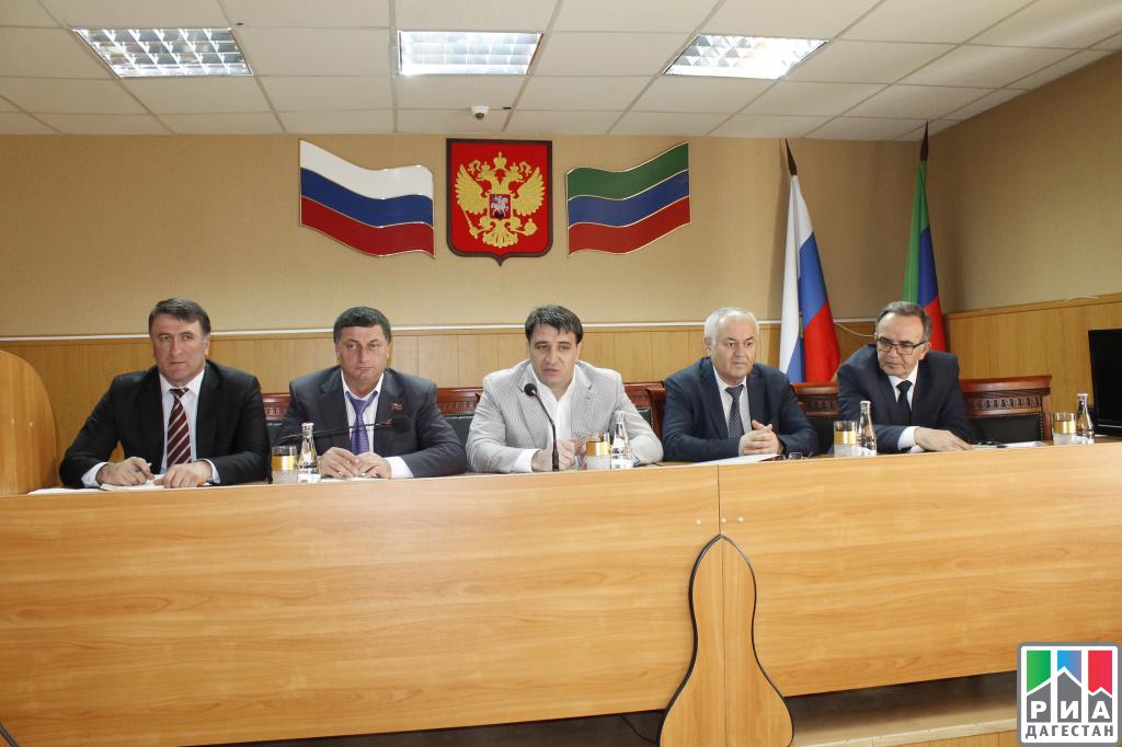 Новости мира о молдове