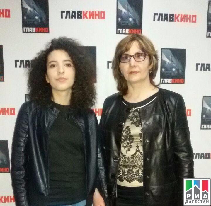 Карина Исмаилова поборется завыход вфинал шоу «Тысупер!»