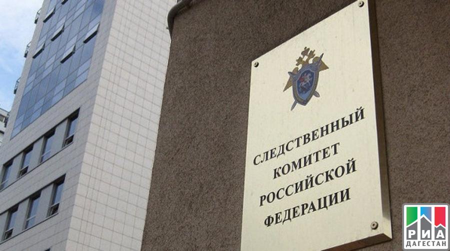 Всероссийский кадетский слет под патронатом СКР проходит вСтаврополе