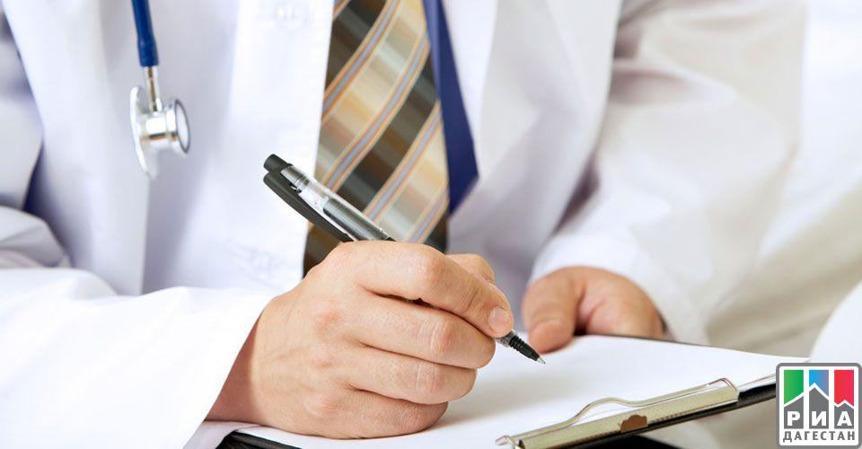ВДагестане перед судом предстанут медсотрудники, обвиняемые всмерти роженицы