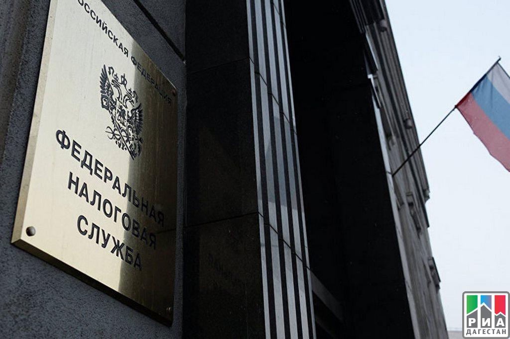 ФНС поведала, скаких хозяйственных построек возьмет «налог набани исараи»