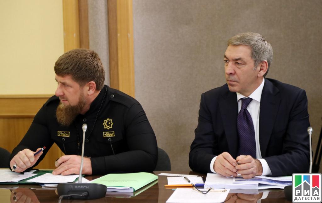 Медведев проведет совещание правкомиссии по задачам развития туризма вСКФО
