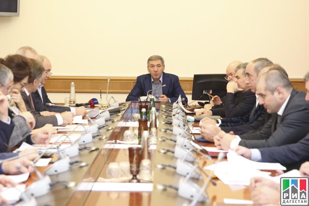 Дагестану угрожает вспышка эпидемии брюшного тифа игепатита, А— МинздравРФ