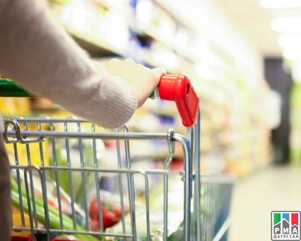 Ксередине осени цены вКрыму увеличились на0,1%