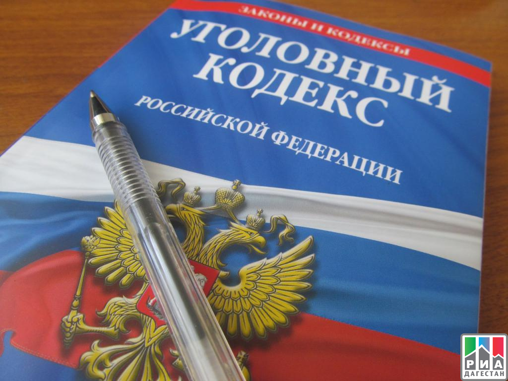 В Дагестане школьный бухгалтер подозревается в хищении свыше 200 тыс. рублей
