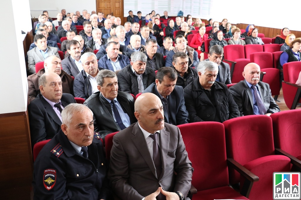 Шемурша чувашская республика новости