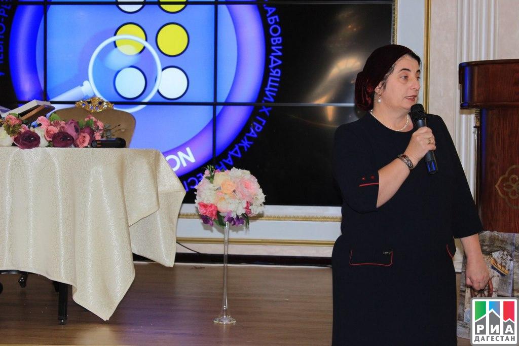 ВИнгушетии прошел Всероссийский конкурс чтецов Корана