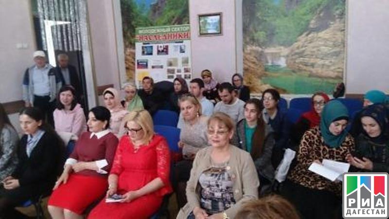 Смотреть домашнее фото с дагестанскими девушками 3