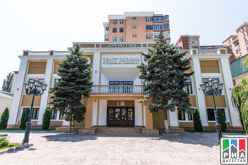 Впяти кинотеатрах Ульяновска бесплатно покажут фильмы