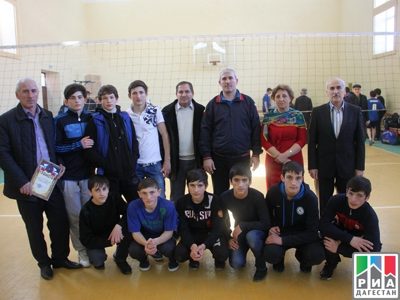 Stage ii qualifying tournament of the central federal distric волейбол юноши, волейбол спартакиада, волейбол