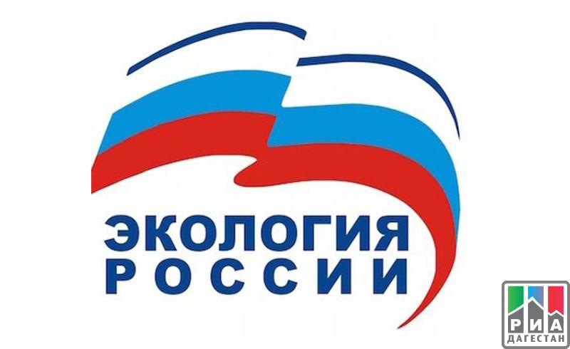 Россия 1 тверские новости