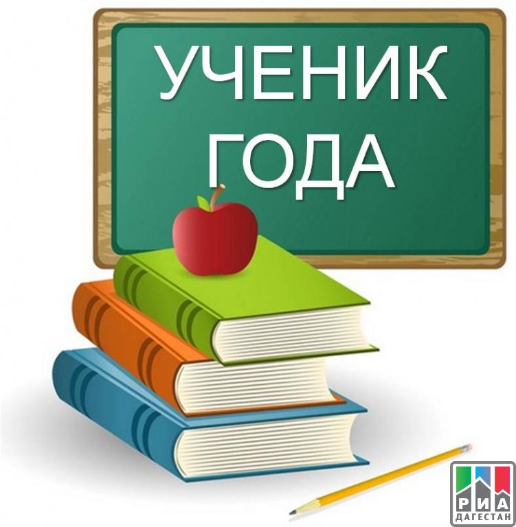 Новости украине в дружковке